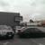 Advantage Auto Sales, Inc.