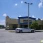 Universal Furniture - Orlando, FL