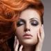 Universal Beauty Supply & Salon