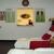 Aac Chinese Therapist Massage