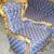 Evco Custom Upholstery Refinishing