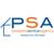 Property Service Agency LLC