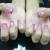 Shellac Nails & Spa