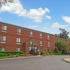 Extended Stay America Durham - Research Triangle Park - Hwy. 54