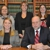 Unsworth Law PLC