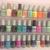 Violet Nail Salon & Spa