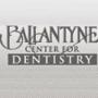 Ballantyne Chiropractic Center - Charlotte, NC