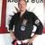 Rising Sun Karate