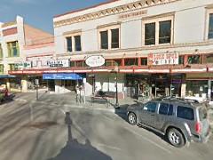 Prescott Brewing Company, Prescott AZ