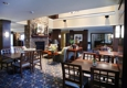 Staybridge Suites Indianapolis Downtown-Conv Ctr - Indianapolis, IN