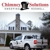 Chimney Solutions of Roswell