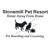 Stonemill Pet Resort