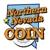 Northern Nevada Coin