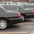 Detroit Airport Town Cars