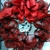 Rubys Applewood Fudge & Crafts