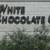 White Chocolate Grill Inc