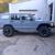 M R Automotive Inc