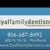 Dyal Family Dentistry