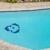 Custom In Ground Pools
