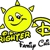 Brighter Day's Family Childcare