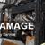 Ikon Restoration Services