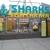 Sharks Of Chicago