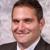 Daniel Occhi: Allstate Insurance