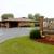 Lane Family Funeral Homes - Mineral Ridge Chapel