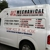 Ace Mechanical Sewer & Drain Cleaning