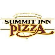 Summit Inn Pizza & Ice Cream, Kamas UT