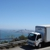 Blue Sky Shipping Moving & Hauling