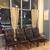 Modern Salon & Day Spa