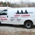 AAA Carpet Cleaning