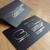 San Francisco Plastic Card Experts