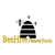 Bee Hive Natural Foods
