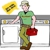 AllHour Appliance Repair Service