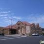 Hampton Inn - Daly City, CA