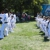 World Martial Arts Academy Hazelwood