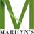 Marilyn's Inc