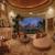 Distinctive Interiors & Design, LLC