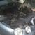 MobileTech Auto Repair