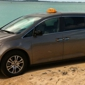 Coast Taxi - Kailua, HI