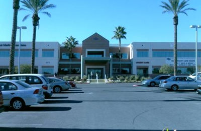 Southwest Medical Assoc Inc - Las Vegas, NV