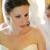 Bridal Makeup by Jaime