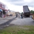 Purcell Paving