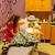 Dominion Pediatric Dentistry
