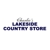 Lakeside Country Store