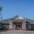Emergency Respiratory Care, Home Care, Alzheimer Care, Hospitals, Nursing Homes