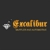 Excalibur Muffler & Automotive