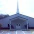 Cornerstone Baptist Church